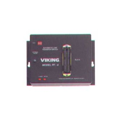 Viking PF-6 Power Fail Transfer Switch (Discontinued)